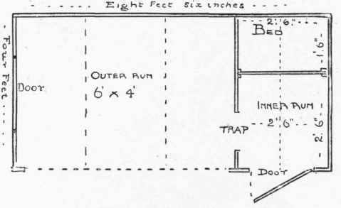 Build A Shed Floor 41 Plans Guide