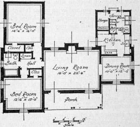 BETTER HOMES HOUSE PLANS   Over 5000 House Plans