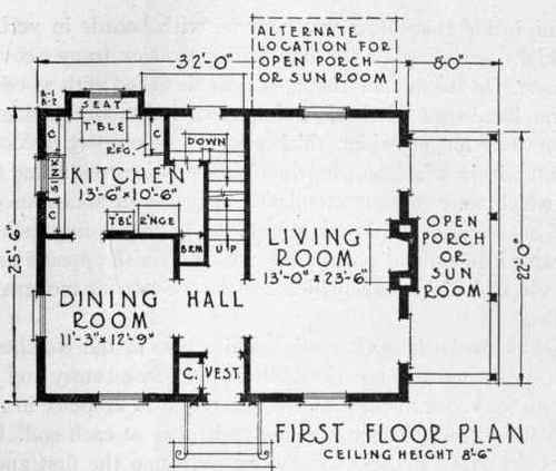 Collection Of House Plans Home Plans Floor Plans And Home Designs