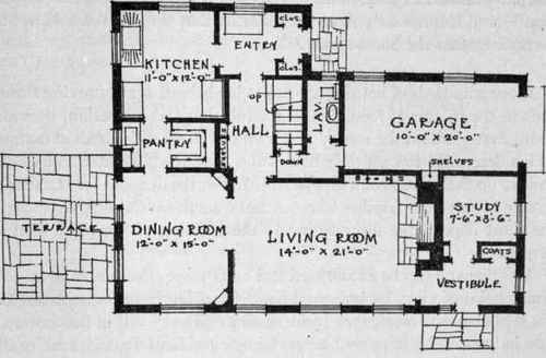 Architecture House Floor Plans simple architecture house floor plans architectural and ideas