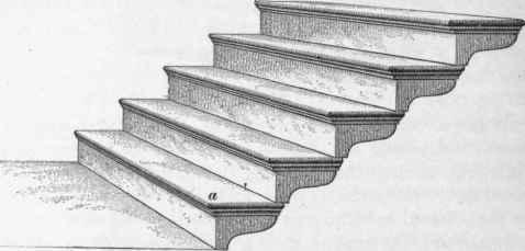 Stone Steps 173