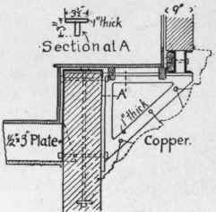 Beckett Oil Burner Pump Diagram Beckett Free Engine