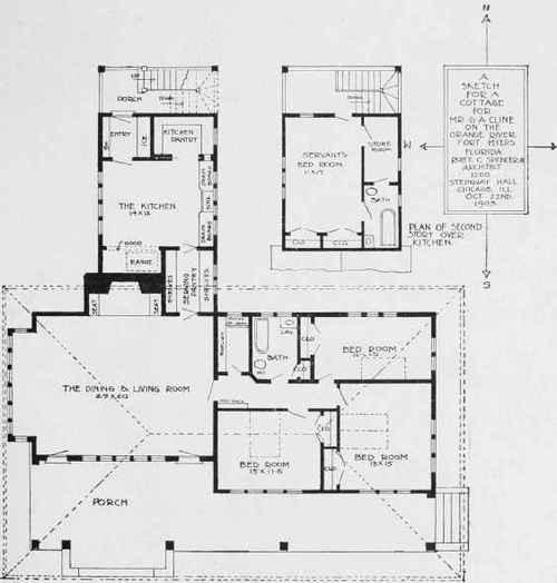 Chicago bungalow house plans 28 images 1925 bungalow Chicago style bungalow floor plans