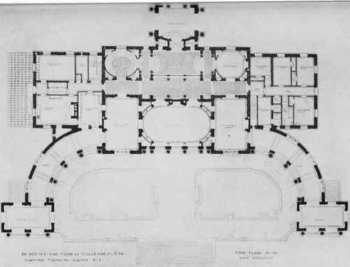 duke grand duke and the o jays on pinterest first floor plan schweriner schloss the main residence