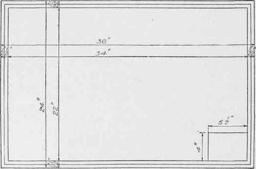 Structural Drafting Part I Drafting Room Equipment And