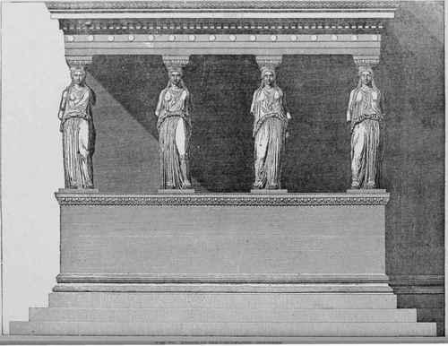 Corinthian Order Part 3 0800100