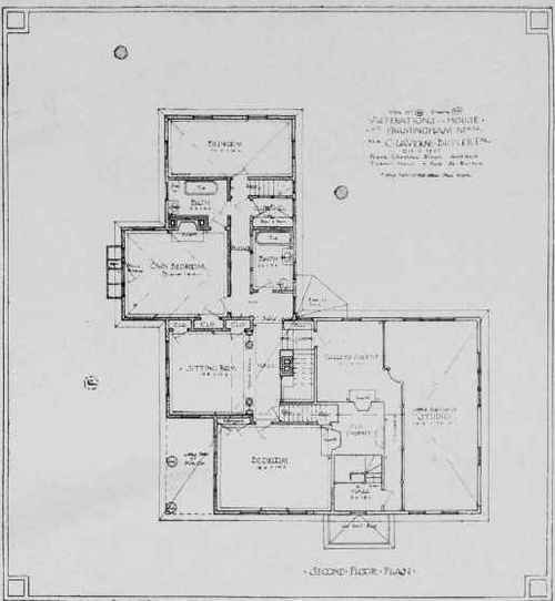 ANCIENT GREEK HOUSE PLANS   FREE FLOOR PLANSAncient Greek Homes   Houses in Ancient Greece