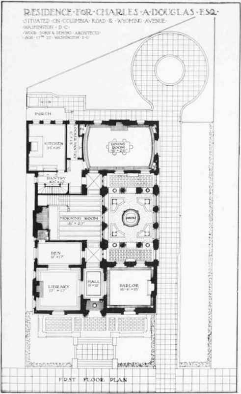Concrete Block Homes Designs Over 5000 House Plans: concrete block home plans