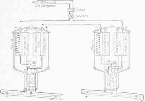 Volvo Ecu Diagram in addition Relay Coil Wiring Diagram additionally 1997 Jaguar Xj6 Engine Diagram likewise Wiring Diagram Likewise Jaguar Xjs On 1988 further 1968 Jaguar Xke Wiring Diagram. on jaguar xj6 series 2 wiring diagram