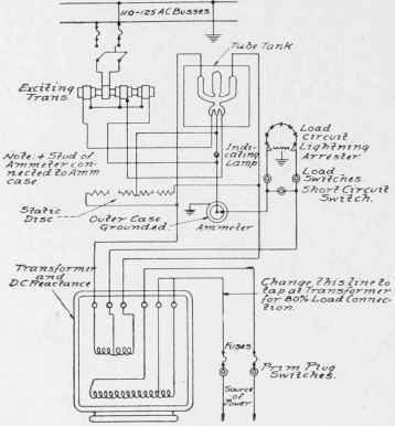 Fig-49-Wiring-Diagram-for-A-C-System-Showing-Introductio  Buick Lesabre Electrical Wiring Diagram on custom fuses, custom sedan, wheels chrome, custom accessories, limited edition, blue book value, custom white, transmission type,