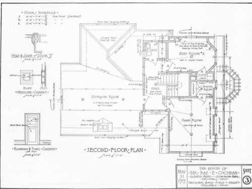 architectural buildings drawings. Drawings Of Existing Buildings 27 Architectural