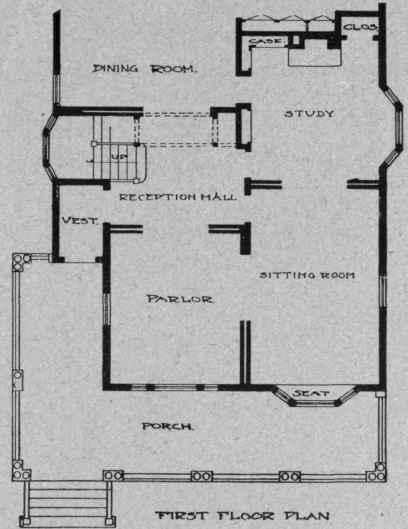 Entrances for Side entrance house plans