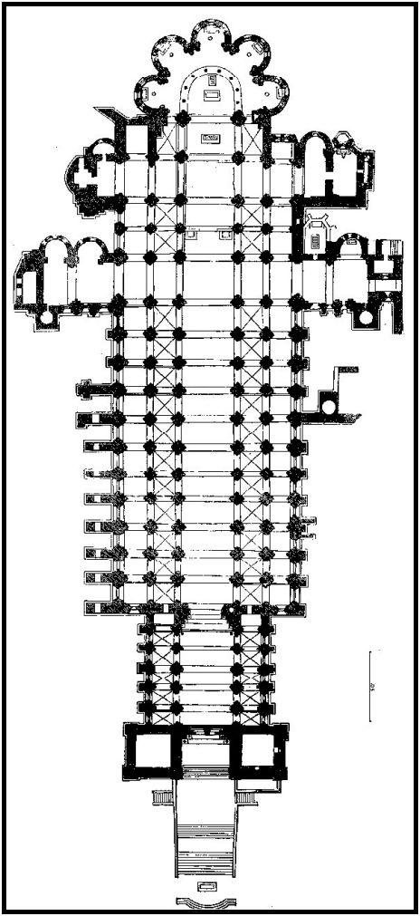plan Cluny III