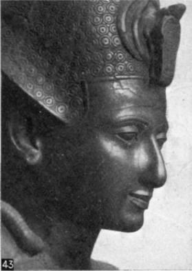 43. Ramessu II
