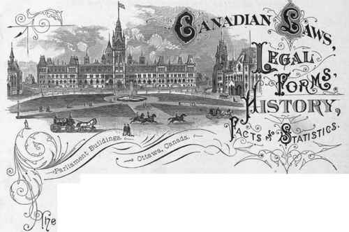 an introduction to the history of the government of canada The history of canada struggle for self-government the successful defense of their homeland had not left the canadians incapable of seeing faults in their own form of government.