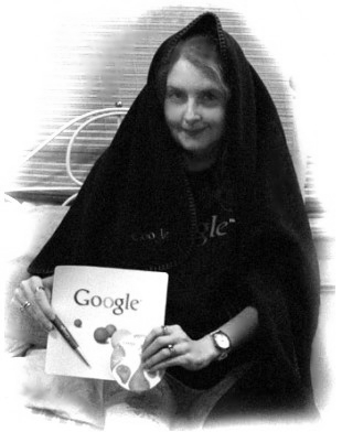 Others, Google Inc gives away as goodies – for example, to Google Answers