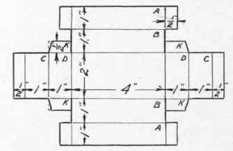 III Box Problems Part 3