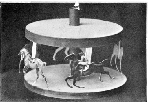 How-To-Make-A-Toy-Merry-Go-Round-57
