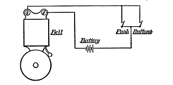 understanding electrical wiring diagrams with Push Buttons Switches Annunciators Bells Part 4 on RepairGuideContent further All Electrical House 1967 F100 Wiring Diagram 1967 Ford Truck Wiper Diagram Residential Wiring Diagram Ex les Residential Wiring Diagrams likewise P 0900c152802160d2 as well 710554 08 Fuel Sender Wiring Help moreover Flathead Electrical Wiring Diagrams Wiring Diagram For Ford 1934 V8 Models Generator Wiring Diagram Generator Wiring Diagram 3 Phase.