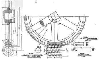 Involute gear calculations likewise Dedendum as well List of gear nomenclature as well 349591989805700754 also Internal Gear Theory. on drawing gear teeth