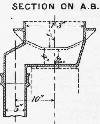 purlins part 2. Black Bedroom Furniture Sets. Home Design Ideas