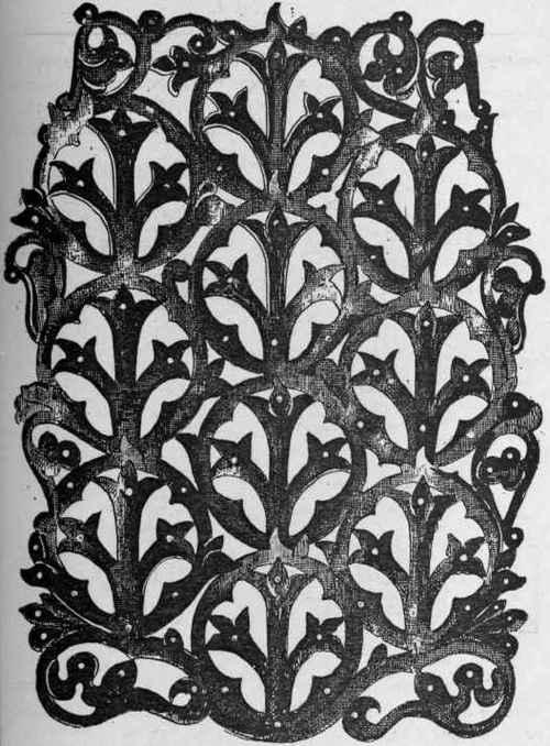 Fig-53-Old-Swiss-Sawed-Iron-Work-1537.jpg