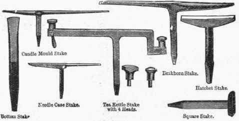 Round Metal Drip Pan