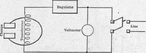 208 3 phase wiring diagram with 220 Volt Welder Wiring Diagram on On Off Switch 120 Volt Wiring Diagram further Single Phase Refrigeration  pressor 22 likewise TM 9 6115 604 34 194 in addition 120 208 Volt 3 Phase Wiring Diagram moreover Three Phase Motor Wiring Diagram.