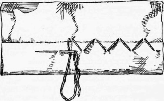 IX-Slip-Stitching-24.png