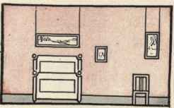 chapter xiii arranging your bedroom so it is attractive