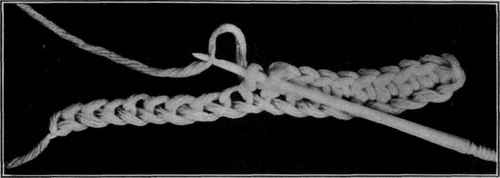 50 how to crochet stitch learn to crochet free instructions