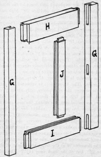 Cabinet Assembly Drawings - Kitchens  Kitchen Renovations by