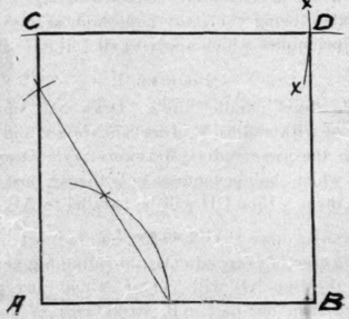 mechanical drawing ii conventional problems