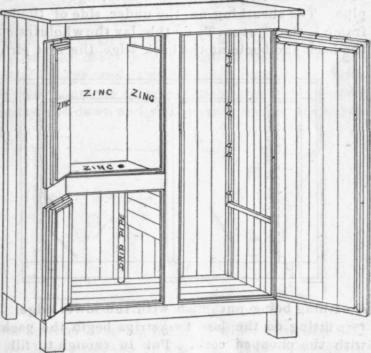 wine refrigerator schematic get free image about wiring diagram