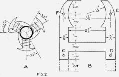 Capacitor Start Motor Basics And likewise Speedaire 5z185 Wiring Diagrams For  pressor further Capacitor For Electric Motor Find Starter Capacitor For Electric together with Single Phase Motor Centrifugal Switch further Electric Capacitor Bank. on electric motor starter capacitors wiring diagram