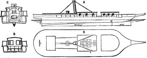 pictet s high speed boat 385 5b