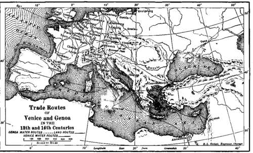 external image Map-Trade-routes-of-Venice-and-Genoa.png