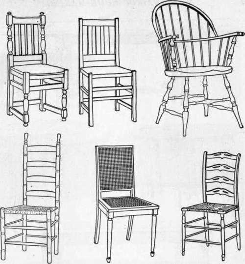 function furniture. Furniture Function 42 Function Furniture I