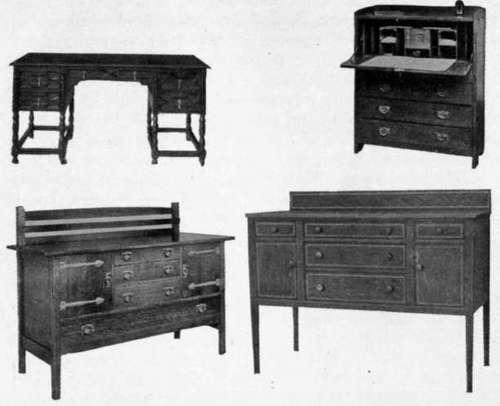 function furniture. Furniture Function 47 Plate VI Function Furniture I