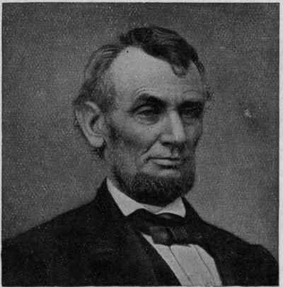 abraham lincoln quotes on education. Abraham Lincoln