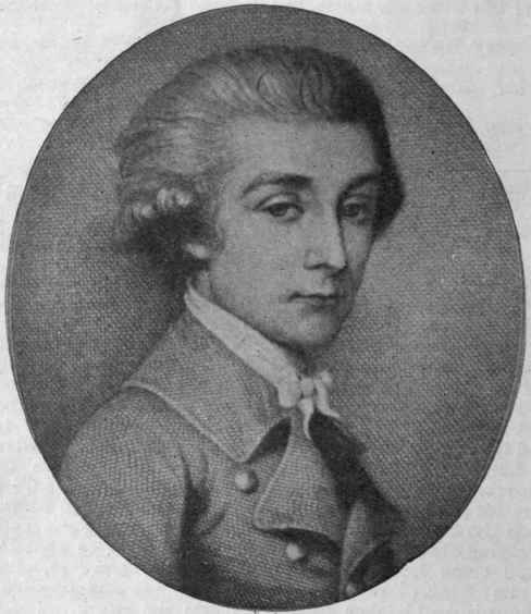 http://chestofbooks.com/food/household/Woman-Encyclopaedia-2/images/Count-Axel-de-Fersen-at-the-age-of-28-the-young-Swede-the.jpg