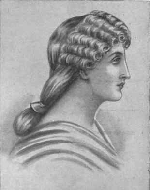 http://chestofbooks.com/food/household/Woman-Encyclopaedia-2/images/Fig-8-agrippina-mother-of-Nero-wore-her-hair-thus-a-fa.jpg