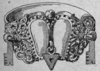 Wedding rings germany
