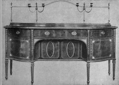http://chestofbooks.com/food/household/Woman-Encyclopaedia-3/images/An-inlaid-mahogany-sideboard-in-the-Sheraton-style-with-cup.jpg