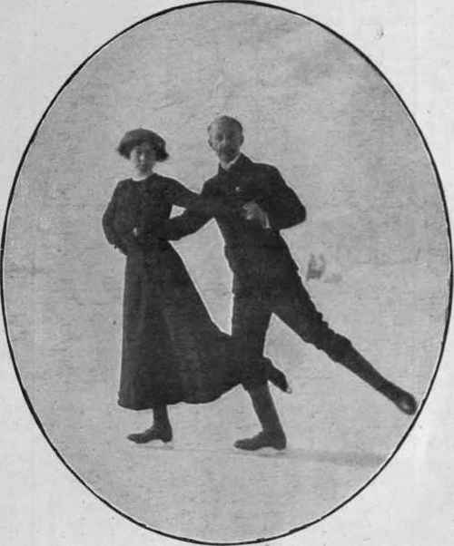 http://chestofbooks.com/food/household/Woman-Encyclopaedia-3/images/Pair-skating-Mr-and-Mrs-E-syers.jpg