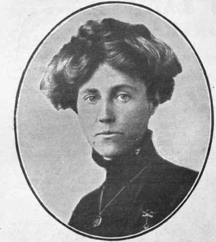 famous women explorers famous antarctic explorer crossword ...