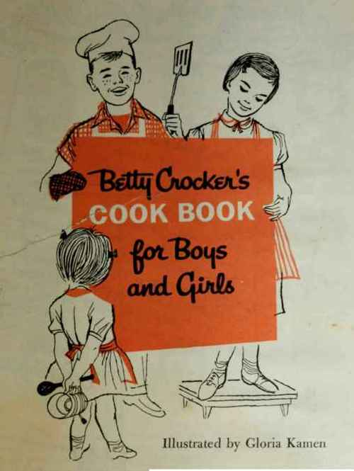 crocker girls Not knocking chicken noodle soup, but sometimes it is fun to change things up when you're crockin' we love this recipe because here in texas we have a limited time frame to comfortably curl up to a nice steaming bowl of hearty stew or soup.
