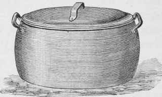 http://chestofbooks.com/food/recipes/Dishes-2/images/BOILING-POT.jpg
