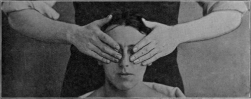 Fig-135-Forehead-stroking- ...