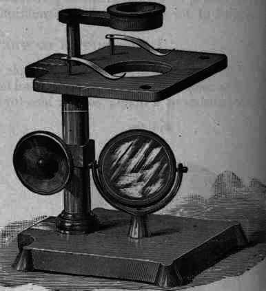 What is a Dissecting Microscope? - wiseGEEK: clear answers for
